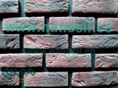 خط تولید سنگ مصنوعی سمنت پلاست| artificial stone production