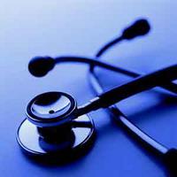 صدور خدمات پزشکی