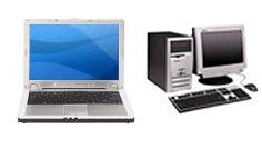 تعمیر و خدمات کامپیوتری