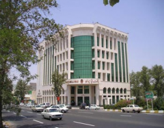 Meli Bank Trusteeship Department