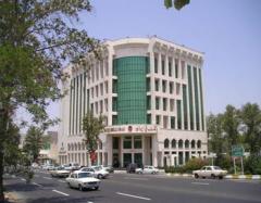 Meli Bank Trusteeship Department