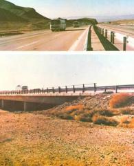 City of Qom ring road