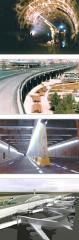 سیستم های حمل و نقل