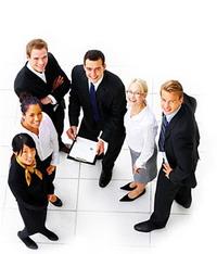 مشاوره تخصصی در امور گمرکی و ترخیص کالا از کلیه