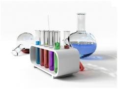 خدمات آزمایشگاهی » مواد غذایی ومیکروبیولوژی