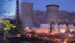 پالايشگاهها و تاسيسات صنعتي نفت، گاز و پتروشيمي