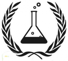 واحد شیمیایی و تجهیزات