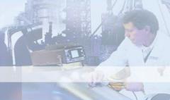 بازرسی فنی تجهيزات در فرآيند ساخت
