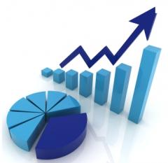 طراحي و استقرار سيستم مديريت كيفيت  ISO 9001  و  سيستم مديريت زيست محيطي  ISO 14001