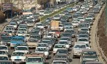 ترافیک و حمل و نقل