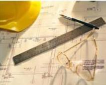 خدمات مهندسی و مدیریتی
