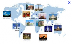 تور مسافرتی خارجی