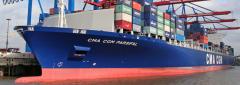 حمل و نقل داخلی / بین المللی