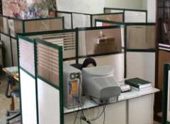 واحد کنترل پروژه