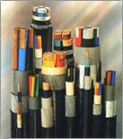 KVكابل هاي فشار ضعيف و قوي تاسطح 132