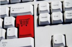 تحلیل و طراحی و توليد سیستمهای سفارش مشتري