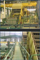 پروژه کارخانه شکر میرزا کوچک خان