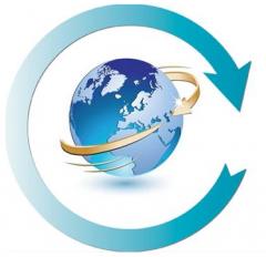 مدیریت اطلاعات مهندسی کالا و پایش و کنترل عملیات تولید