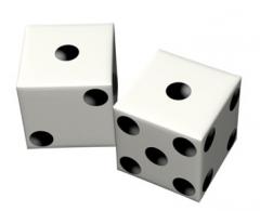 نرم افزارهای مدیریت ریسک