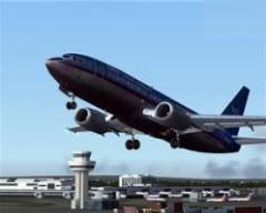 فروش بلیط های هواپیمایی داخلی و خارجی