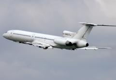 خدمات فروش بلیط هواپیما