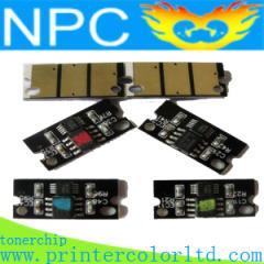 Toner chip for Kyocera TK-340/Kyocera FS-2020D