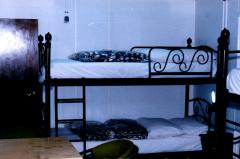 تجهیزات اتاق خواب