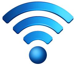 راه اندازی شبکه های  LAN و WAN