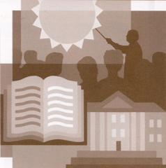 جذب و آموزش کارکنان هتل و برگزاری دوره های بازآموزی مستمر