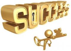 ايجاد سیستم بازاریابی مدرنیزه و شناسایی بازارهاي بين المللي جديد