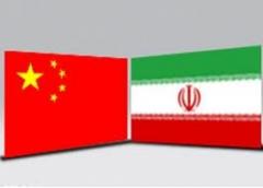 تسهیل مبادلات تجاری با اقتصاد بزرگ چین