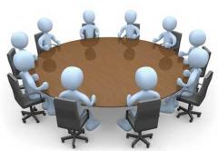 برگزاری دوره های آموزشی مدیران و کارکنان در کانالهای تولید و  توزیع