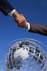 استخدام مدیر بازاریابی، مدیر فروش و یا فروشنده و ویزیتور
