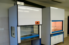 تولید تجهیزات آموزشی و آزمایشگاهی