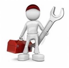 طراحی و اجرای سیستم های برقی و مکانیکی
