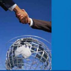 خدمات واردات و صادرات کالا