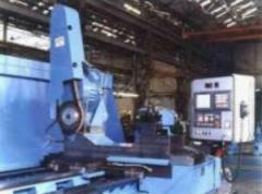 خدمات فنی و مهندسی در زمینه ساخت قالبهای پلاستیک-لاستیک