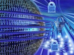 امنیت فضای تبادل اطلاعات