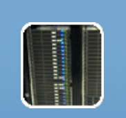 Server Sales