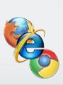 خدمات اینترنتی