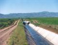 پروژه آبیاری و زهکشی