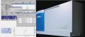 Laser particle Analyzer