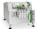 انواع هموژنایزر های صنعتی و آزمایشگاهی  FBF ITALY