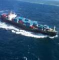 ترخیص صادرات و واردات کالاها