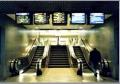 گروه بازرسی آسانسور و پله برقی