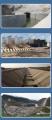 خدمات مهندسي آب و فاضلاب