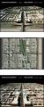 طرح آماده سازي اراضي سپاهان شهر به مساحت 200 هكتار