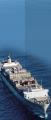 خدمات حمل و نقل دریایی