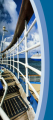 Full agency services to dry/tanker vessel