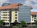 ساخت پروژه های مسکونی
